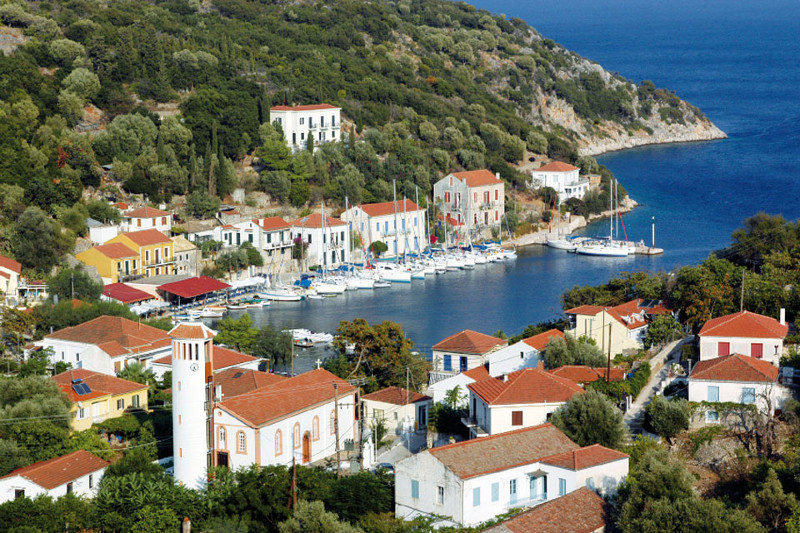 ionian-sea-cabin-charter-yacht-cruising-holidays-ithaca-01
