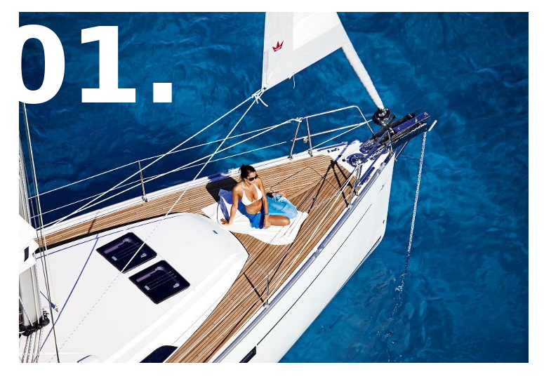 yacht-cruising-holidays-cabin-charter-in-greece-home-banner-01