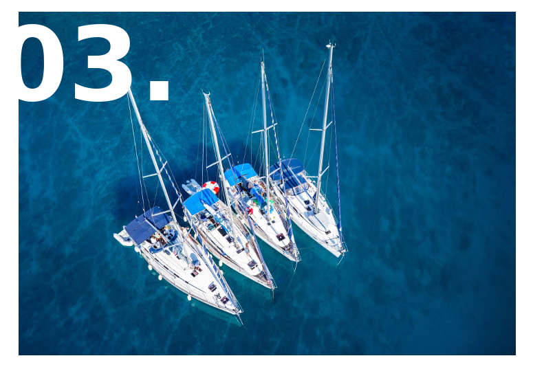 yacht-cruising-holidays-flotilla-in-greece-home-banner-01